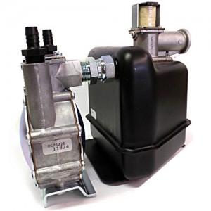 Generac Fuel Regulators